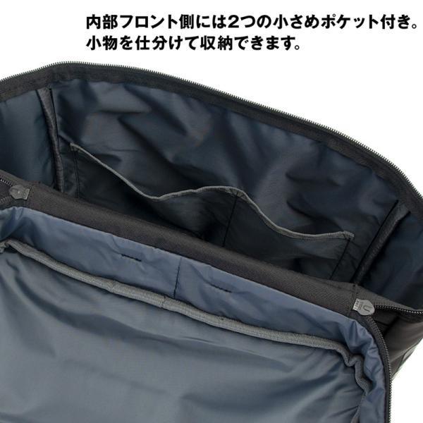Columbia コロンビア Bremner Slope 35L Backpack|2m50cm|10