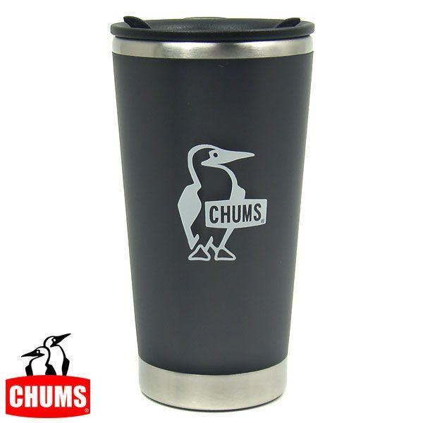 CHUMS チャムス サーモタンブラー|2m50cm