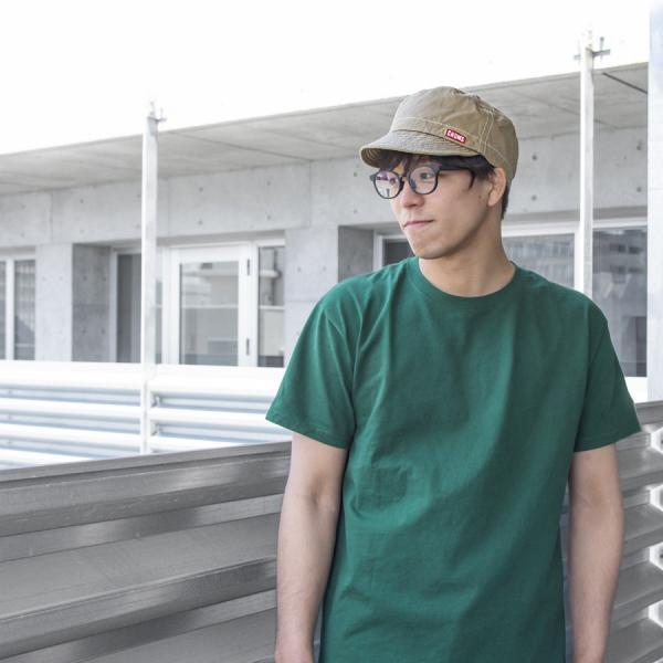 チャムス CHUMS TG Cap TGキャップ|2m50cm|08