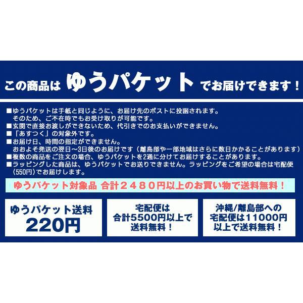 チャムス CHUMS カラビナ Booby Carabiner|2m50cm|05