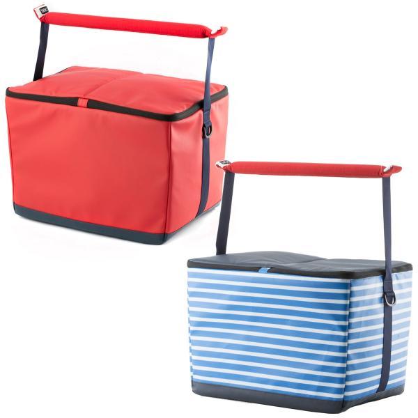 CHUMS Portage Picnic Cooler ポーテージピクニッククーラー|2m50cm|11
