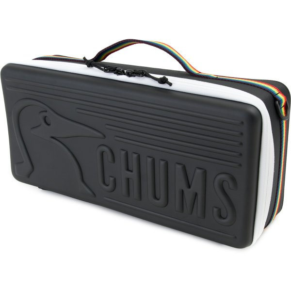 チャムス CHUMS Booby Multi Hard Case Slim スリム ハードケース|2m50cm|07