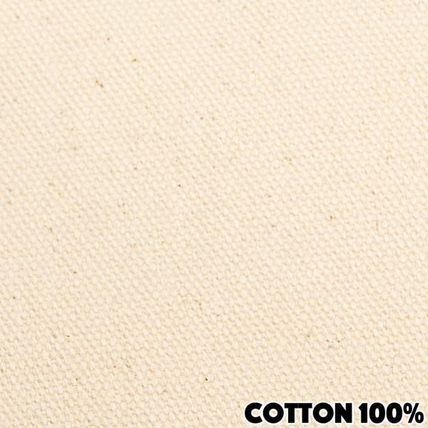 チャムス CHUMS ブービー キャンバス ショルダー|2m50cm|09