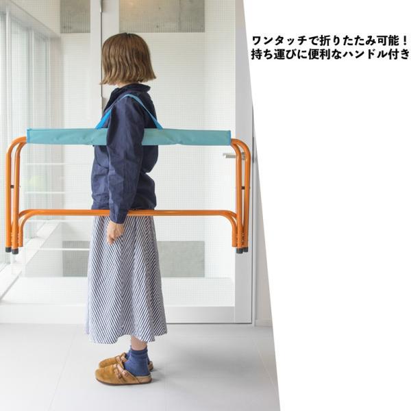 椅子 CHUMS Bench チャムス ベンチ 2人用|2m50cm|04