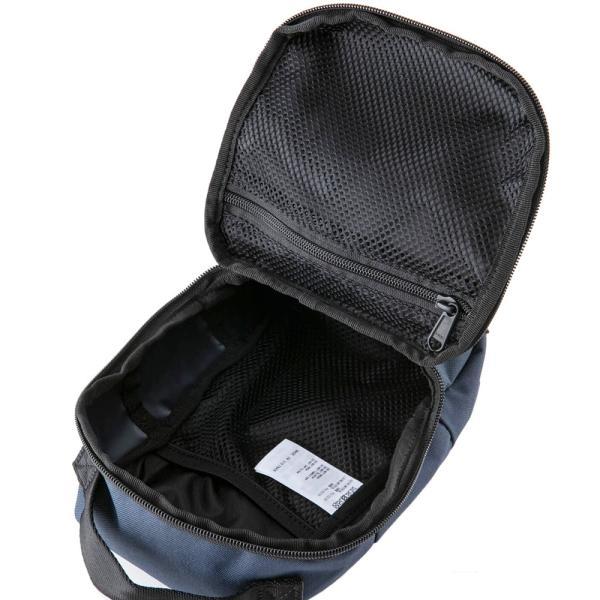 トラベルポーチ CHUMS チャムス SLC Dopp Pack ドップパック|2m50cm|06