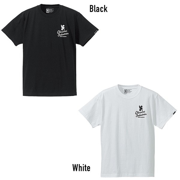 CHROME クローム 7 STARS QUALITY PDX ED.TEE Tシャツ 半袖Tシャツ|2m50cm|06