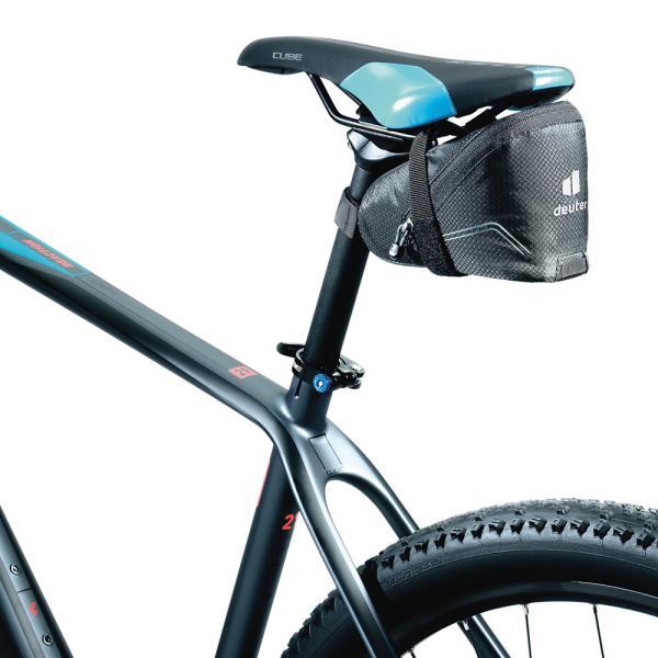 ドイター Deuter Bike Bag I バイクバッグ|2m50cm|03