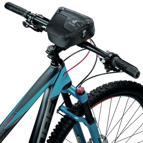 自転車バッグ ドイター Deuter CITY BAG シティーバッグ|2m50cm|02