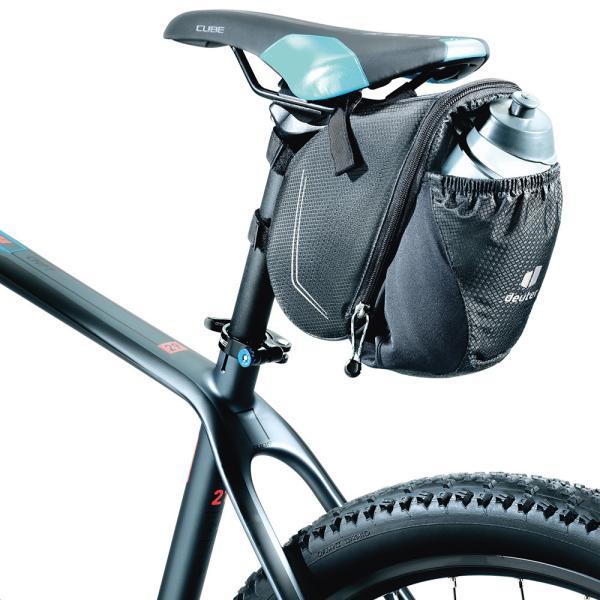 ドイター Deuter Bike Bag Bottle バイクバッグ ボトル ポーチ 2m50cm 02