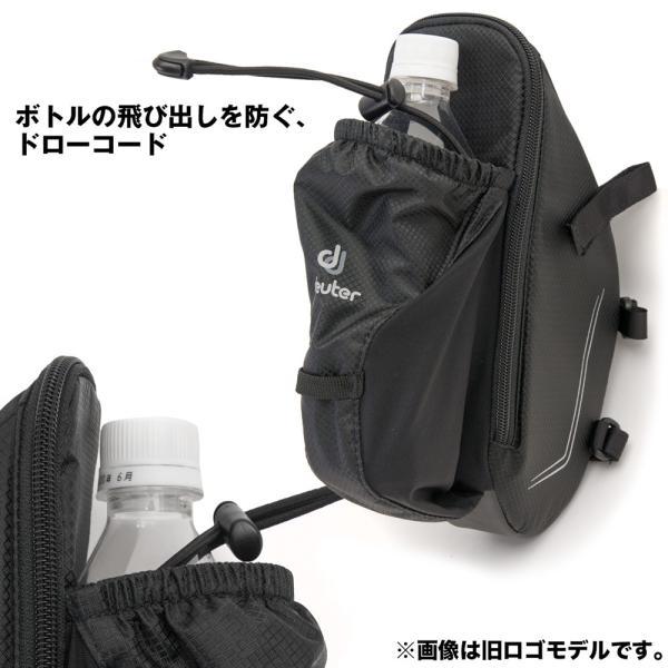 ドイター Deuter Bike Bag Bottle バイクバッグ ボトル ポーチ 2m50cm 04
