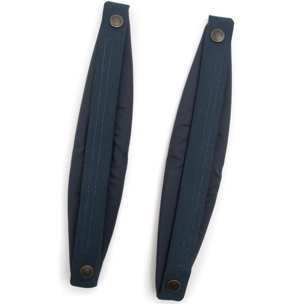 Fjall Raven Shoulder Pads フェールラーベン カンケン ショルダーパッド|2m50cm|09