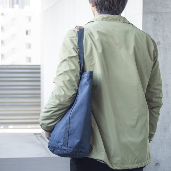 Fjall Raven  フェールラーベン Totepack No.4 Tall トートパック No.4 トール|2m50cm|05