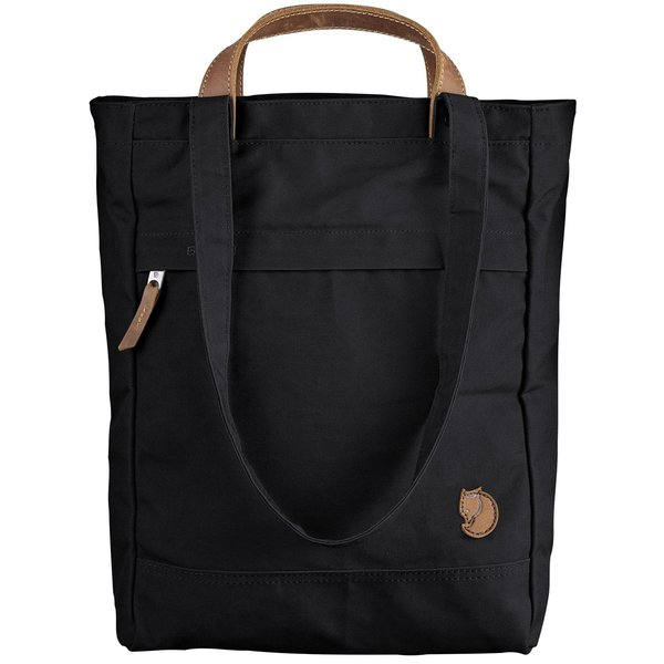 Fjall Raven  フェールラーベン Totepack No.1 Small トートパック No.1 スモール|2m50cm|15
