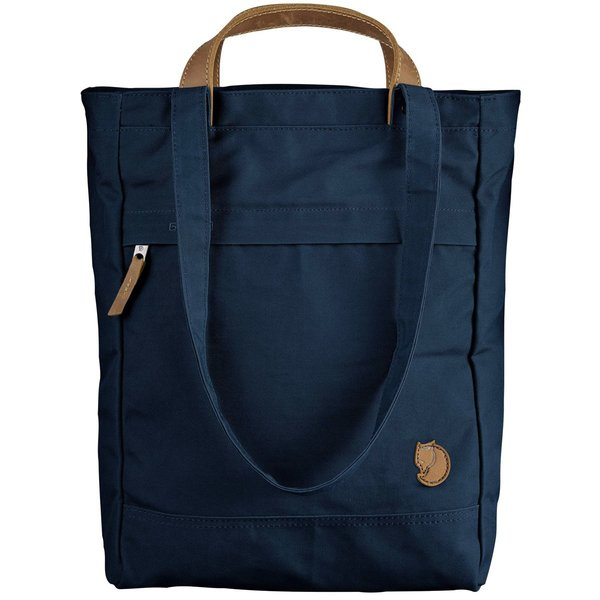 Fjall Raven  フェールラーベン Totepack No.1 Small トートパック No.1 スモール|2m50cm|16