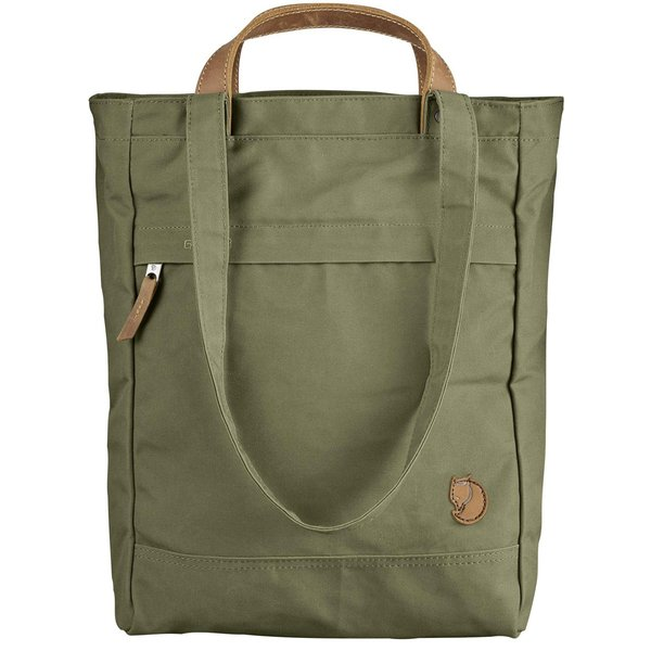 Fjall Raven  フェールラーベン Totepack No.1 Small トートパック No.1 スモール|2m50cm|18