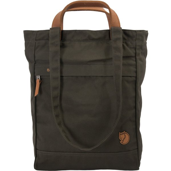 Fjall Raven  フェールラーベン Totepack No.1 Small トートパック No.1 スモール|2m50cm|19