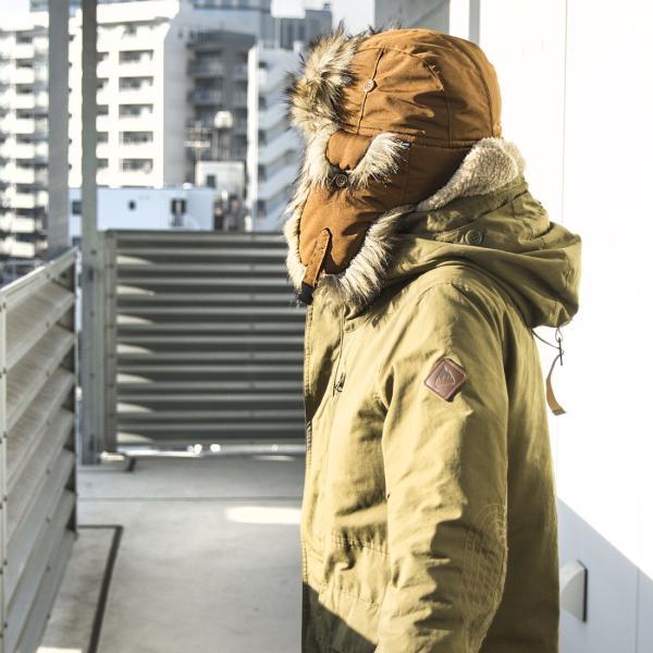 Fjall Raven フェールラーベン Nordic heater ノルディックヒーター|2m50cm|11