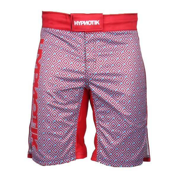 HYPNOTIK ファイトショーツ EDO FIGHT SHORTS|2m50cm|08