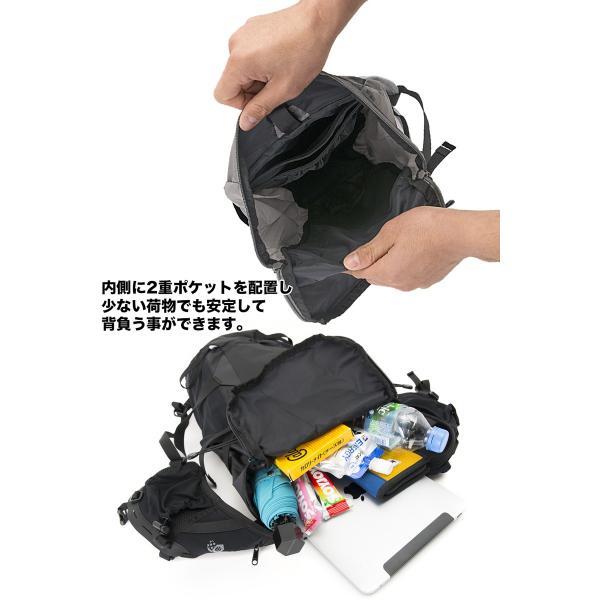 Mountain Hardwear フリューイッド16 V.3|2m50cm|07