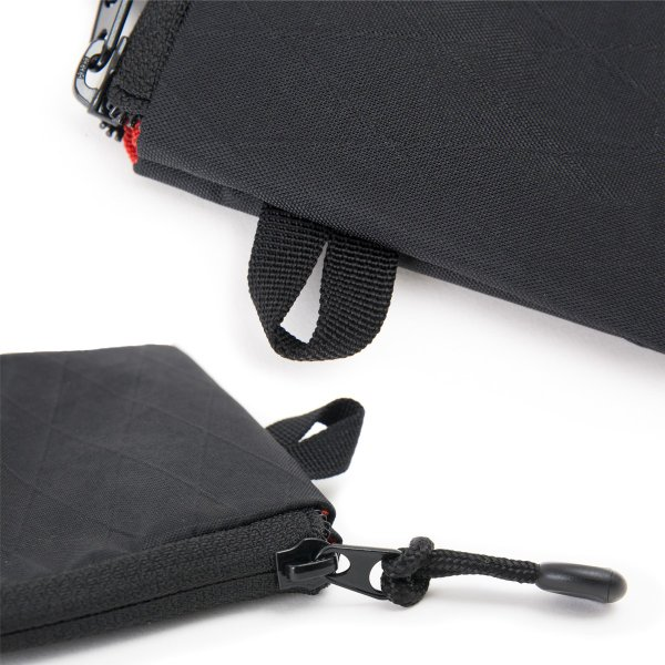 Mountain Hardwear After Six Wallet コインケース ワレット|2m50cm|10