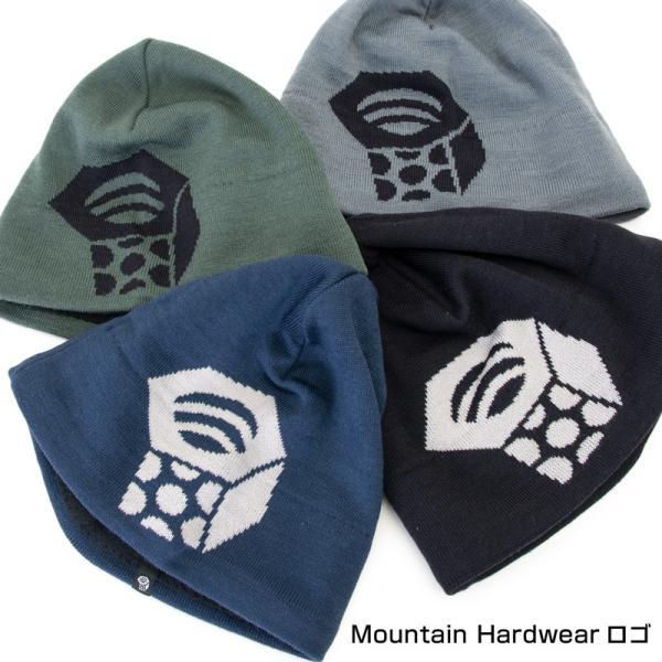 Mountain Hardwear ビーニー Caelum Dome カエラムドーム 2m50cm 08
