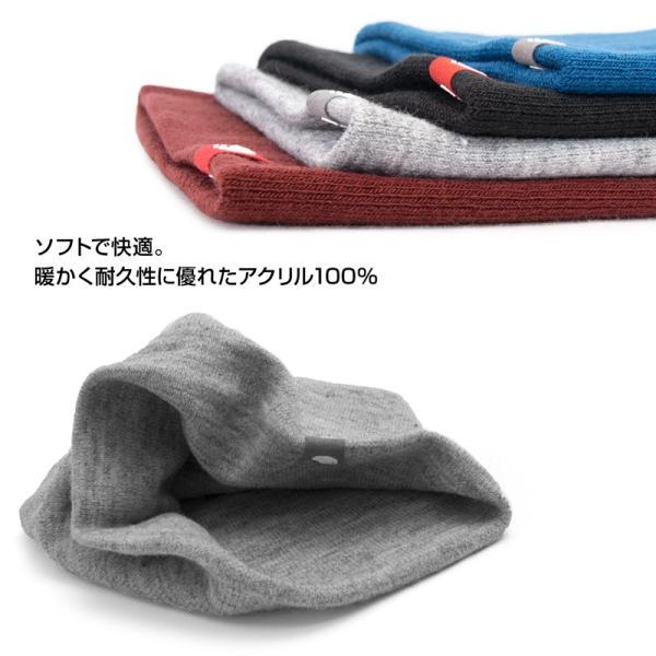 Mountain Hardwear エブリワンズ フェイバリット ビーニー ニット帽|2m50cm|04