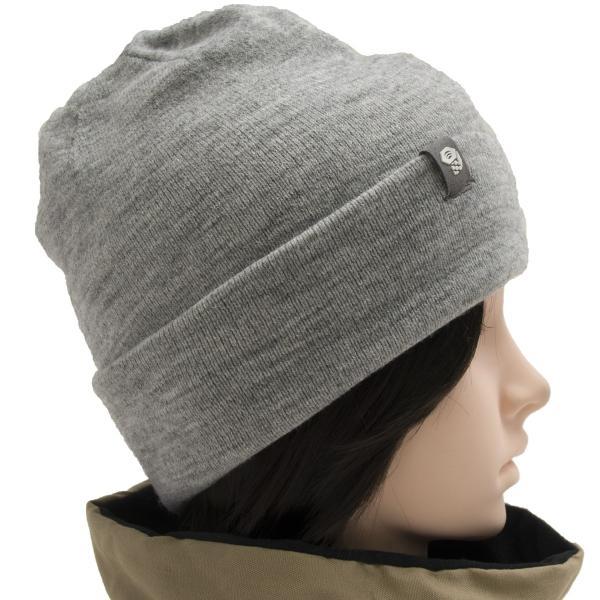 Mountain Hardwear エブリワンズ フェイバリット ビーニー ニット帽|2m50cm|07