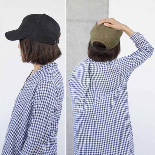 Mountain Hardwear スクーピーキャップ Scoopy Cap 帽子|2m50cm|02