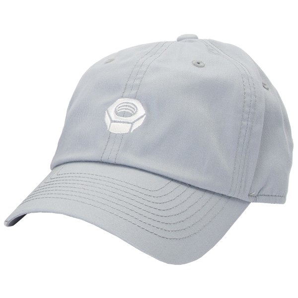 Mountain Hardwear スクーピーキャップ Scoopy Cap 帽子|2m50cm|11