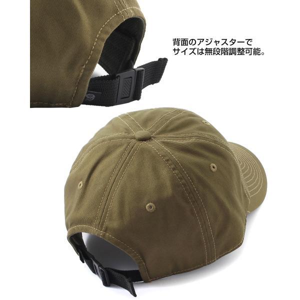Mountain Hardwear スクーピーキャップ Scoopy Cap 帽子|2m50cm|06