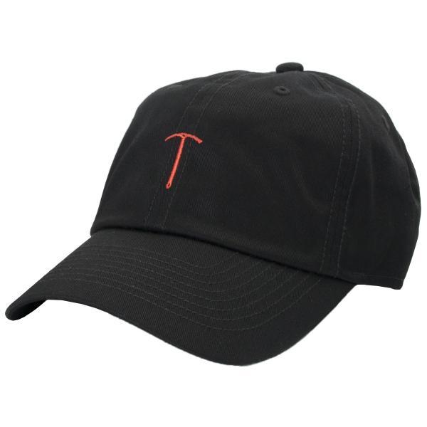 Mountain Hardwear スクーピーキャップ Scoopy Cap 帽子|2m50cm|09