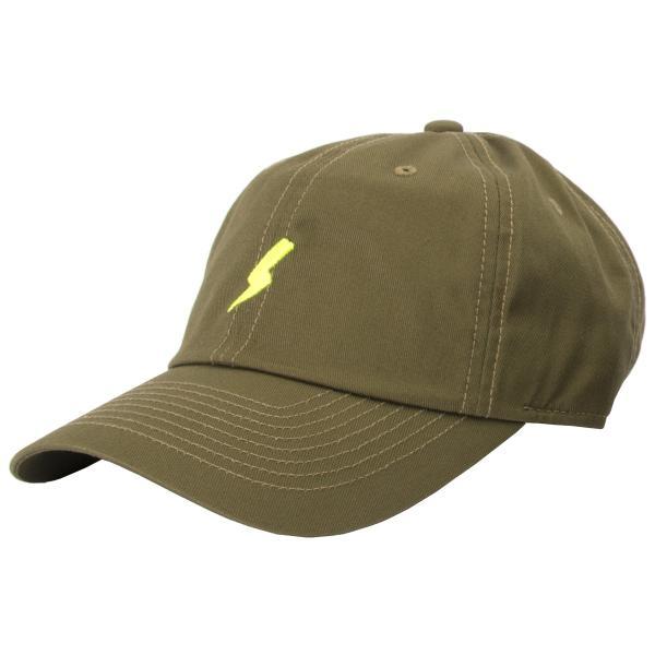 Mountain Hardwear スクーピーキャップ Scoopy Cap 帽子|2m50cm|10