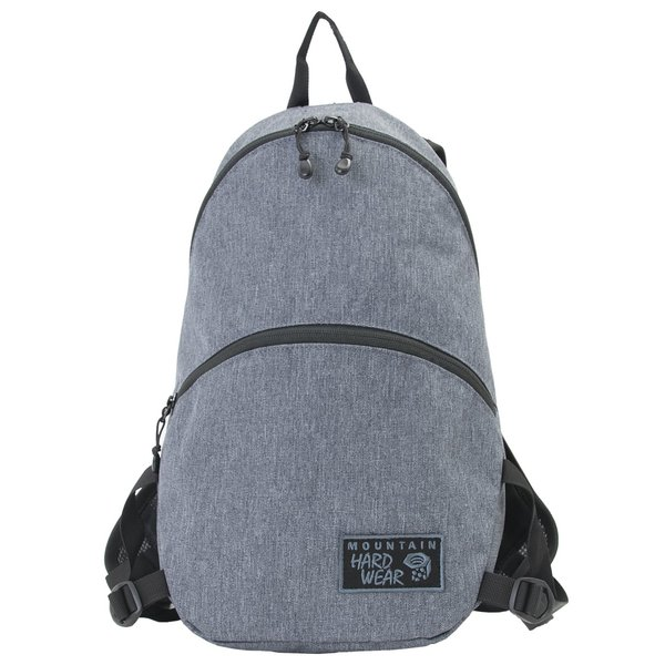 Mountain Hardwear Dipsea Pack ディプシーパック|2m50cm|14