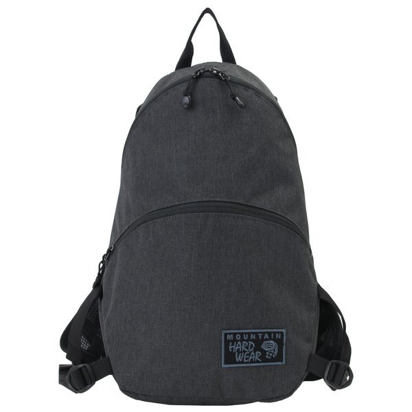 Mountain Hardwear Dipsea Pack ディプシーパック|2m50cm|15