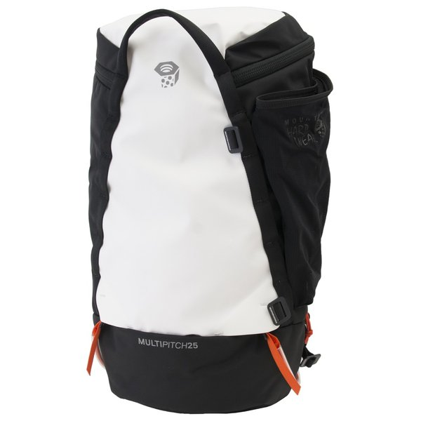 Mountain Hardwear マルチピッチ 25パック 25L|2m50cm|13