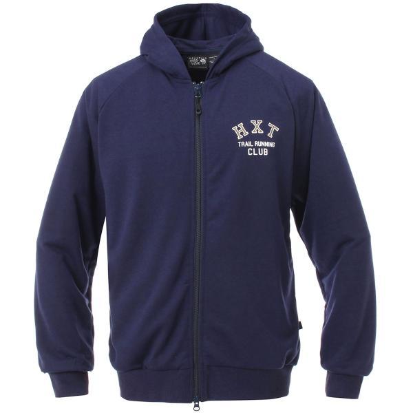 Mountain Hardwear パーカー Dipsea Trail Full Zip Hoody|2m50cm|07