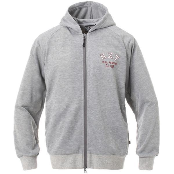Mountain Hardwear パーカー Dipsea Trail Full Zip Hoody|2m50cm|08
