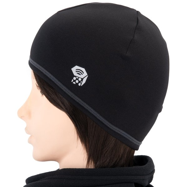 Mountain Hardwear Power Stretch Beanie パワーストレッチビーニー|2m50cm|06