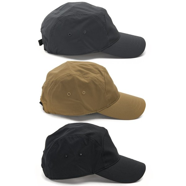 帽子 Mountain Hardwear Woodland Cap キャップ|2m50cm|07