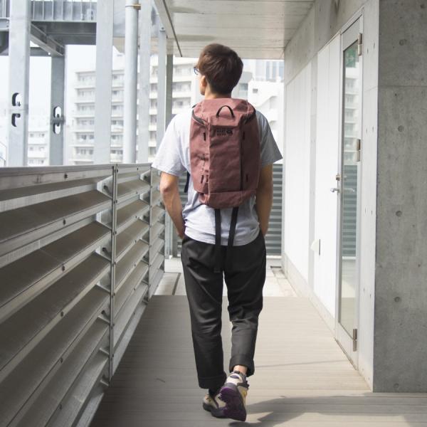 バックパック Mountain Hardwear マルチピッチ 20 Multi-Pitch 20 Backpack|2m50cm|14