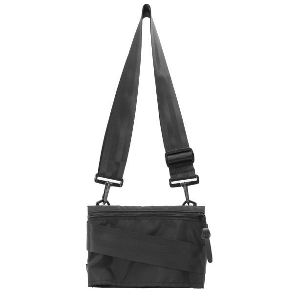 IGNOBLE イグノーブル Langtry Folding Shoulder Bag ショルダーバッグ|2m50cm|10