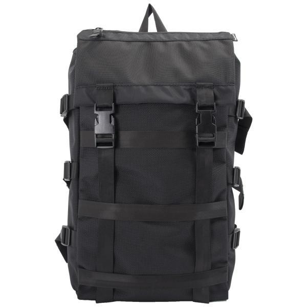 IGNOBLE イグノーブル Glanton Kerosene Bag バックパック|2m50cm|10