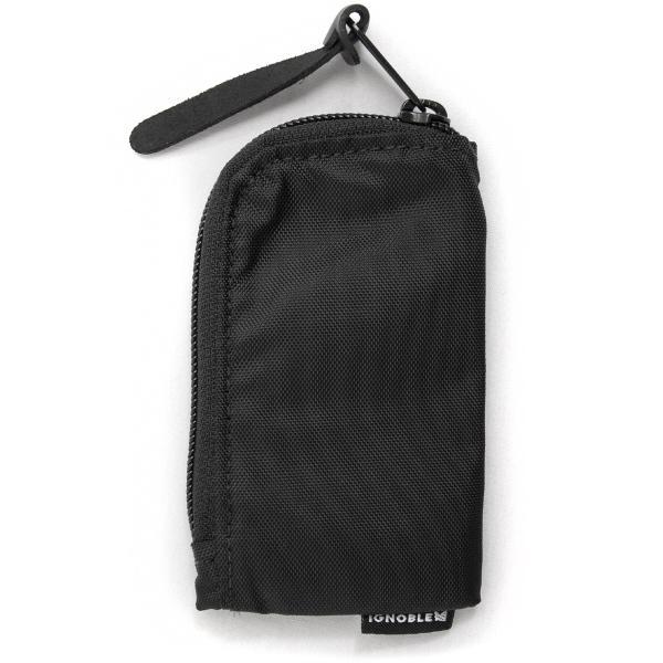 IGNOBLE イグノーブル Sternwood Card Wallet カードウォレット|2m50cm|11