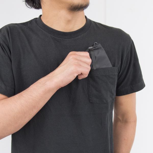 IGNOBLE イグノーブル Sternwood Card Wallet カードウォレット|2m50cm|04