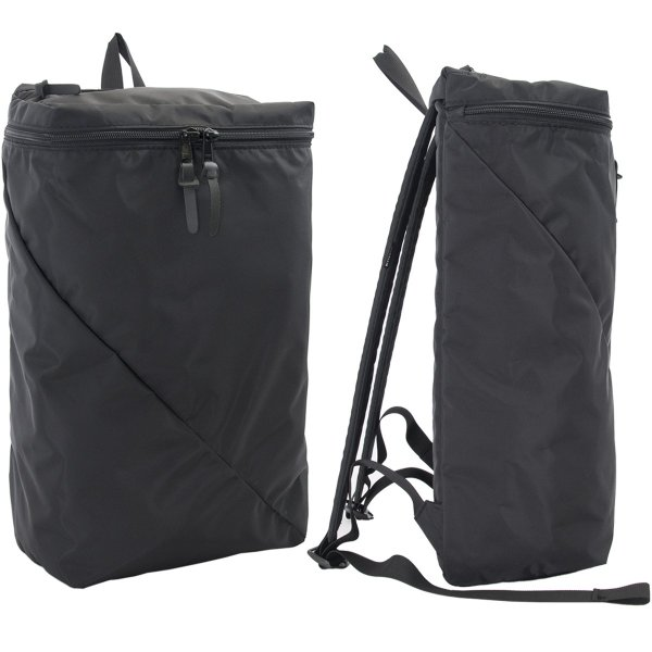 IGNOBLE イグノーブル Parenthesis Daypack バックパック|2m50cm|07