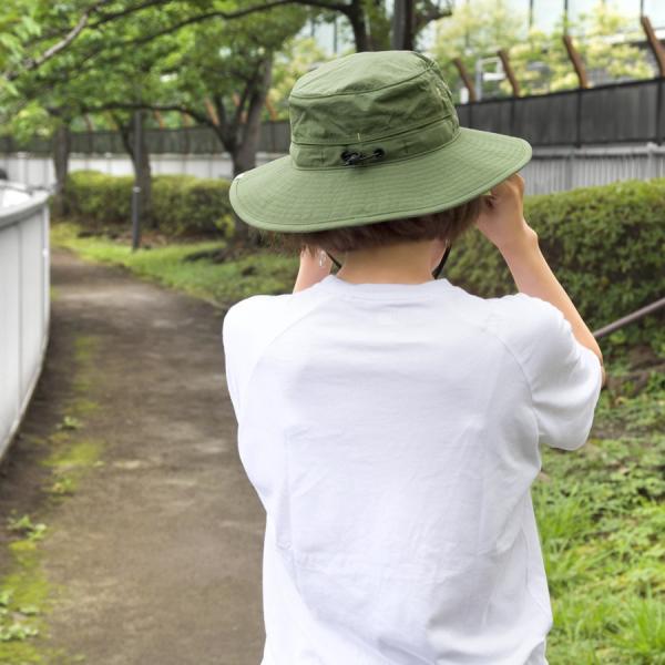帽子 karrimor カリマー ハット ベンチレーション クラシック ventilation classic ST|2m50cm|12