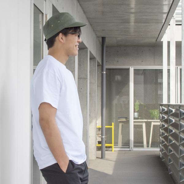 karrimor カリマー キャップ ventilation cap ST +d 帽子|2m50cm|02