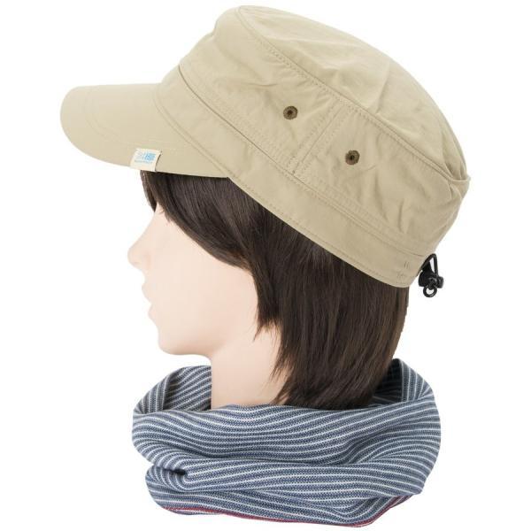 karrimor カリマー キャップ ventilation cap ST +d 帽子|2m50cm|16