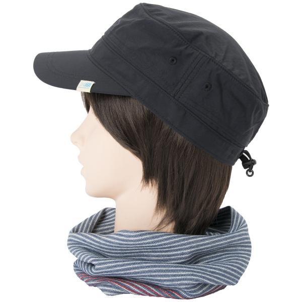 karrimor カリマー キャップ ventilation cap ST +d 帽子|2m50cm|17