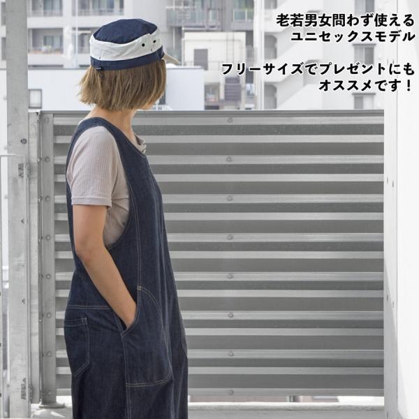 karrimor カリマー キャップ ventilation cap ST +d 帽子|2m50cm|05